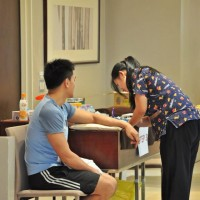 the-columns-health-screening-day-13