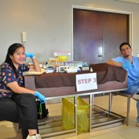 the-columns-health-screening-day-3