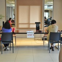 the-columns-health-screening-day-4
