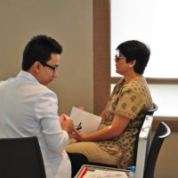 the-columns-health-screening-day-6