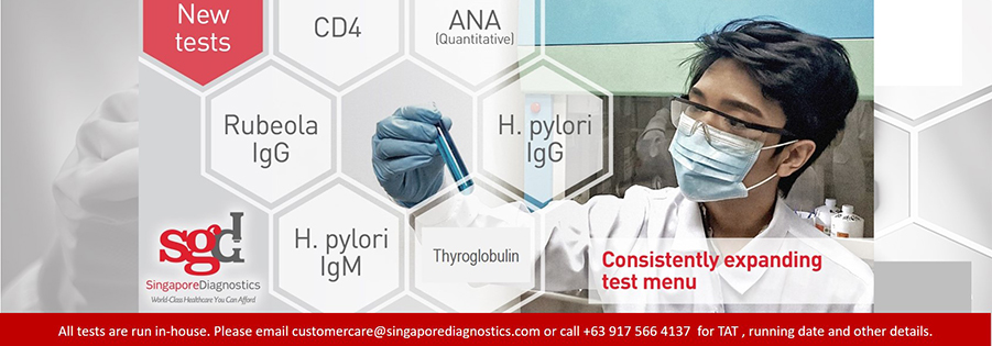 new-immunochemistry